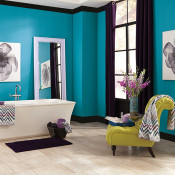 Brilliant Brand Extension: @OPI_Products Introduces Home Paint Line with Clark + Kensington