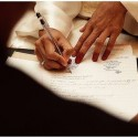 How To Turn Contacts into Contracts