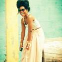 curlBOX Founder Myleik Teele on Changing the Brown Beauty Conversation