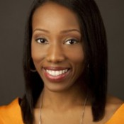 From an Apprentice to a Boss: How Tara Dowdell Launched Her Strategic Consulting Firm