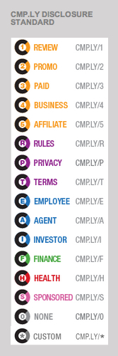 cmp.ly keeps your digital marketing campaigns legal