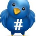 Should Business Execs Participate in Twitter Chats?