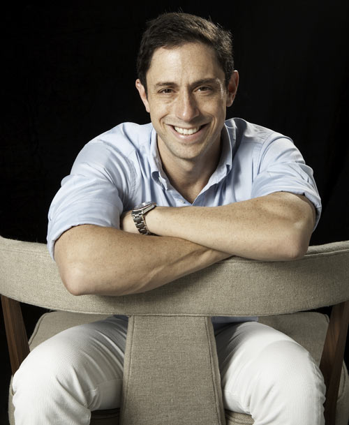 jonathan adler on building a lifestyle brand