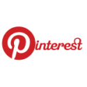 10 Ways to Use Pinterest to Curate the Life You've Always Wanted
