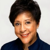 America's First Black Woman Billionaire on Making Mogul Moves While Flying Under the Radar