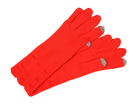 Echo Touch Technology Gloves