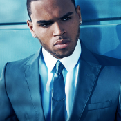 Chris Brown | Model Citizen?