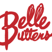 Whippin' Work: Tasha Burton's 'Belle Butters' Product Line is a Recipe for Success