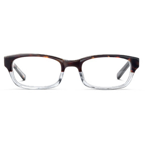 Warby Parker Zagg Tennessee Whiskey Frames