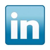 Is LinkedIn's New In-Profile Portfolio Feature a Resume Killer?