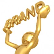 10 Rules for Building a Successful Personal Brand