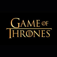 Game of Thrones: Habboon Roleplay. GAME-of-THRONES-w0717