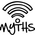 The Biggest Social Media Myths