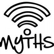 The Biggest Social Media Myths