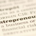 10 Things Successful Entrepreneurs Have in Common