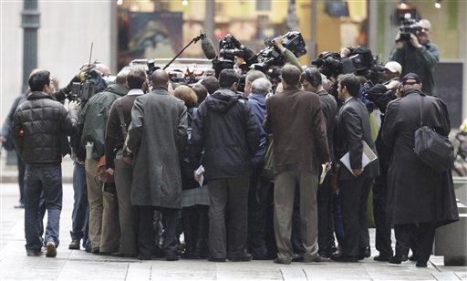 Media Mob