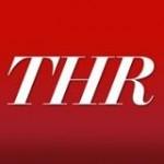 THR App Logo