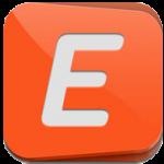 Eventbrite App logo