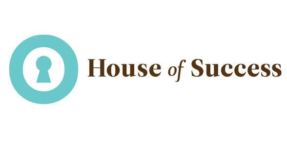 HOS Logo