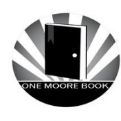 One Moore Book to Host Art Exhibit for 'The Haiti Series' Book Launch in NYC