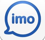 Imo Messenger Logo