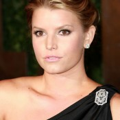 Why Sticking with Jessica Simpson is Good PR for Weight Watchers