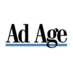 Ad Age app logo
