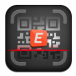 entry manager app logo