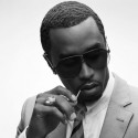 Sean Combs (@IAmDiddy) on the Art of Building a Lifestyle Brand
