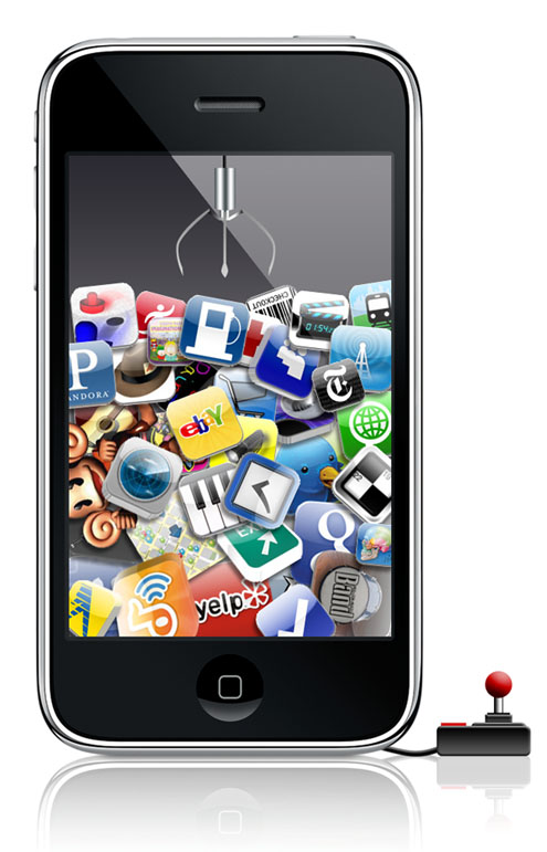 Apps for Lifestyle Brand Managers