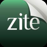 zite app logo