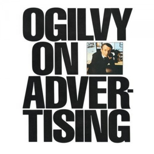 Ogilvy-on-Advertising-300x300