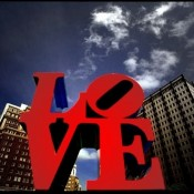Get Engaged on Valentine's Day with Help From Philadelphia Tourism