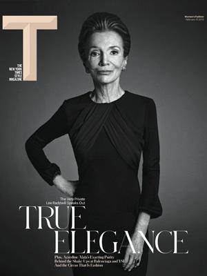 t-magazine-1