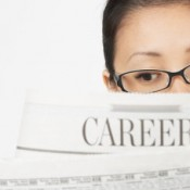 Unconventional Job Hunting Advice for PR Grads