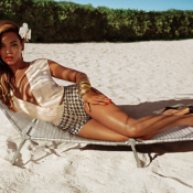 Beyonce for H&M, Rihanna's Barbados Tourism Video and Other Lifestyle Branding News You Need