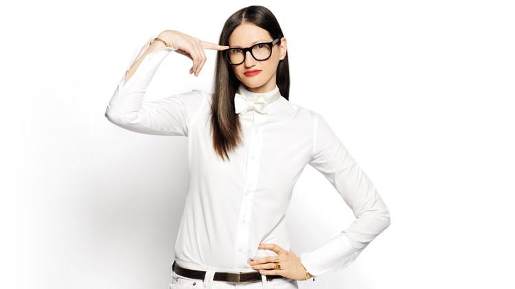 Jenna Lyons Fast Company
