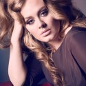 Adele Tops UK's Rich List on Her Own Terms