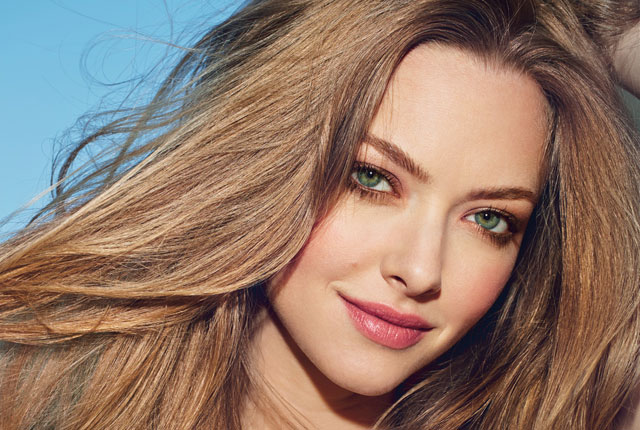 amanda-seyfried-look-better-naked-allure