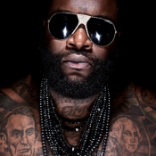 Rick Ross 'Rape Lyric' Controversy is a Missed PR Opportunity for Diddy, Ciroc