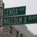 Eat in Harlem: Summer Sizzles Food Tour on Lenox Avenue