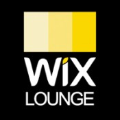 Wix Lounge: Free Co-Working Space in NYC is Moving to a New Location