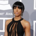 Dear Kelly Rowland: Please Take Advantage of This X-Factor Gig