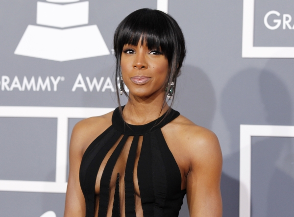 kelly rowland needs to take advantage of american x factor job