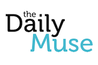 The-Daily-Muse-logo