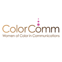 colorcomm logo