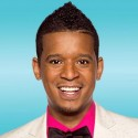 "Chef Roble on Reality TV: ""A big, fat commercial for your company"""
