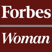 forbes-woman_400x400