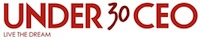 under30ceo-logo