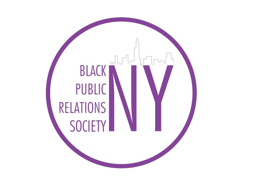 BPRS-NY_Logo